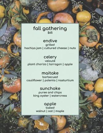 fall colors menu (3)